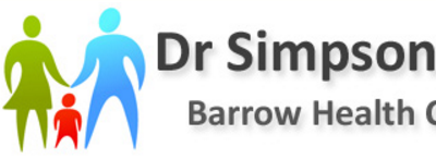 Barrow Health Centre, Barrow upon Soar