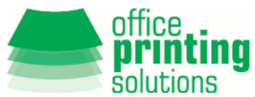 Office Printing Solutions - printers and copiers