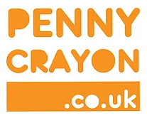 Penny Crayon - custom clothing, printing and embroidery